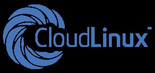 cloudlinux os för wordpress hosting
