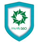 Immunify waf för managed wordpress sverige