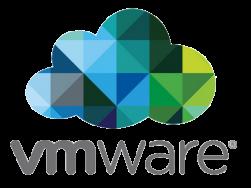 vmware wordpress hosting sverige